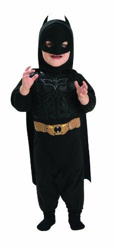 Rubie's Kostüm Batman The Dark Knight Rises babyaffe