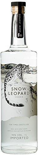 snow-leopard-vodka-1-x-1-l
