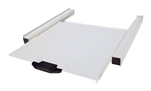 meliconi-base-tower-kit-di-sovrapposizione-universale-metallo-bianco-177x157x73-cm