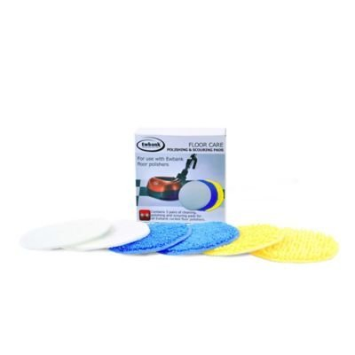 pack-of-3-pairs-of-washable-ewbank-spare-pads-for-ewbank-floor-polisher