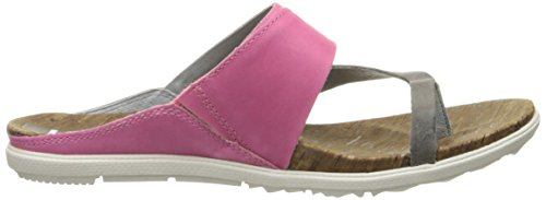 Merrell Around Town - Derby Femme Rose