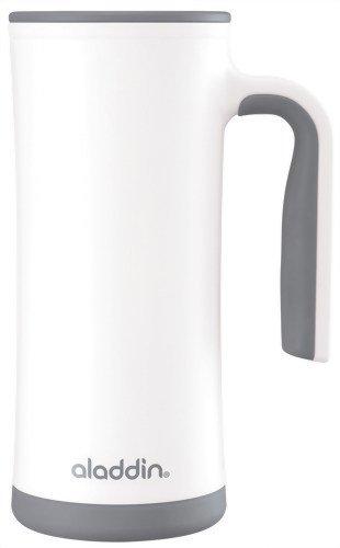 aladdin AVEO 0.3L tumbler gray 073-30943 (with handle) (japan import)