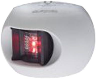 FANALE A LED LED LED S34 TRIColoreeeFONDA B00N4X7D14 Parent   Ufficiale    Moda    Più economico  95e752