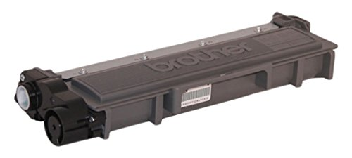 tn-2320-kit-toner-2600-pg