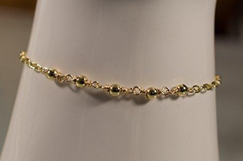 susse-kugelchen-an-goldfilled-armband