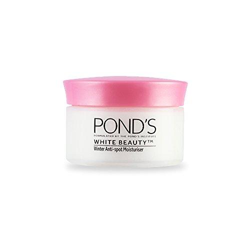 POND\'S White Beauty Winter Anti-Spot Moisturiser, 23g
