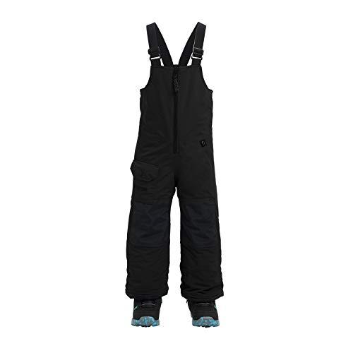 Burton Kinder Snowboard Hose Maven Bib Pants Pants Boys