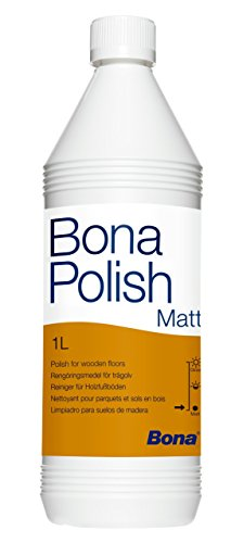 bona-polish-mat-matt-1l-bn32142m