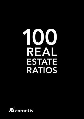 100 Real Estate Ratios