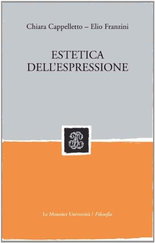 Estetica dell'espressione