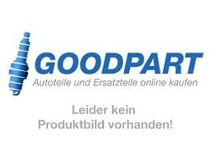 Bosch 2 339 303 377 Contacteur, démarreur