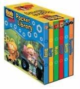 bob-the-builder-pocket-library-by-bob-the-builder-2-apr-2007-board-book