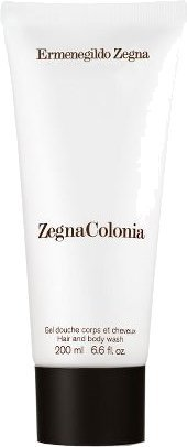 zegna-uomo-hair-body-wash-200-ml-cop