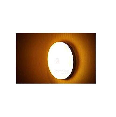 QQHN Colgante Luz de techo Luz de pared industrial Lámpara de noche...