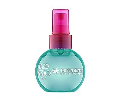 Bed Head Queen Beach Texture Spray 100 ml - cheap UK light store.
