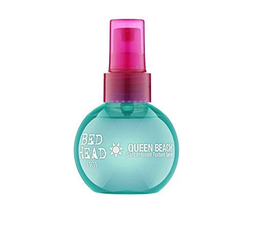 bed-head-queen-beach-texture-spray-100-ml