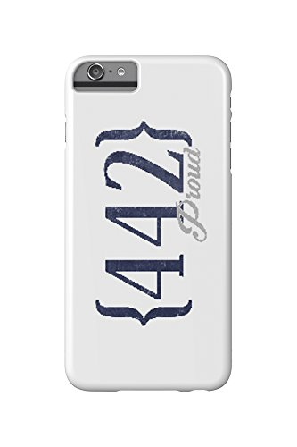 escondido-california-442-area-code-blue-iphone-6-plus-cell-phone-case-slim-barely-there