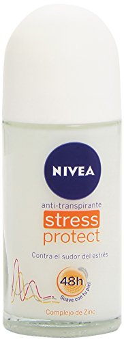 nivea-deodorante-stress-protect-roll-on-50-ml