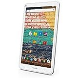 """Archos 70 C Neon Tablette tactile 7"""" Gris (Mediatek Mali 720-MP2, 1 Go de RAM,16 Go,  Android 6.0)"""