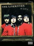 Time for Heroes: (Guitar Tab) (Gtab) by The Libertines (17-Jan-2008) Paperback