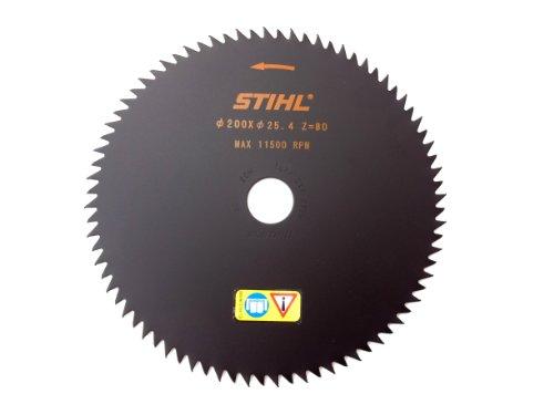stihl-scratcher-tooth-saw-blade-200mm-4112-713-4201