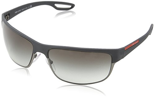 Prada-Sport-Mens-Sunglasses-Mod50QS
