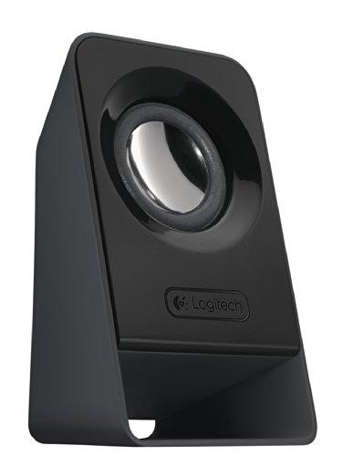 31iEiNTe4hL - Logitech® Multimedia Speakers Z213 - N/A - Analog - N/A - EMEA - EU
