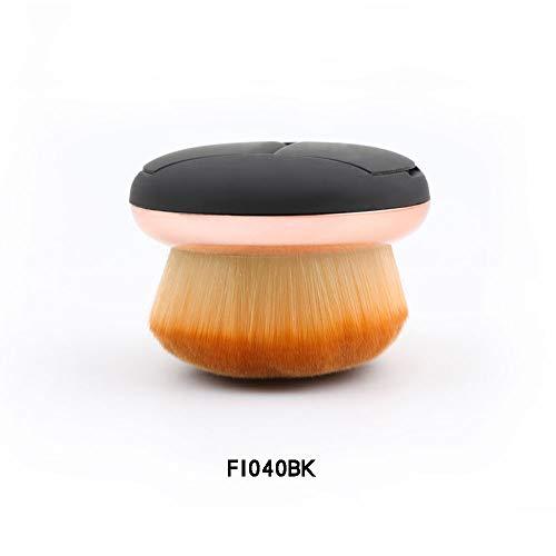 Fundación Powder Brush - pincel maquillaje profesional
