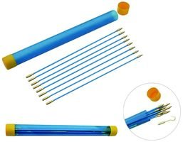 CABLE ROD SET, TOOLBOX D01871 By DURATOOL -