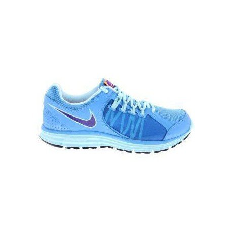 Nike Wmns Lunar Forever 3, Chaussures de running entrainement femme