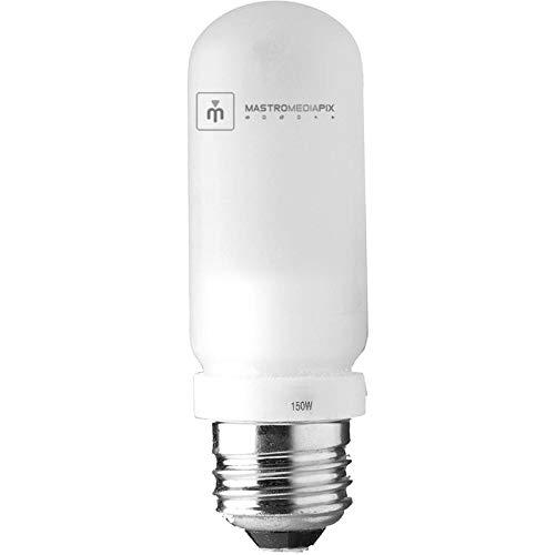 Godox 150w Modelling Lamp ml-01 for SK400II, SK300II, QS600II