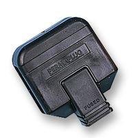 permaplug-13a-heavy-duty-rubber-plug-black