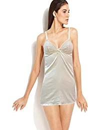 b7198ccb49 Amazon.in  Silk - Lingerie   Women  Clothing   Accessories