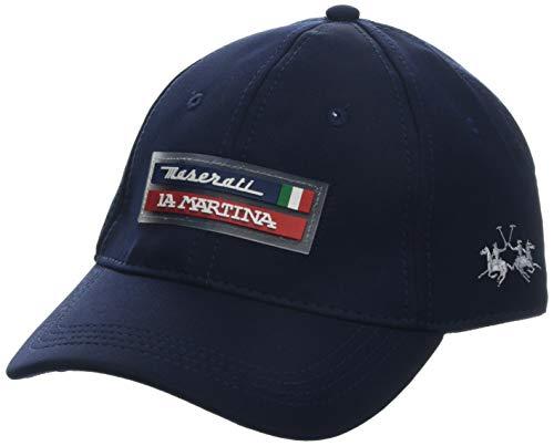 La Martina Fleece Hat