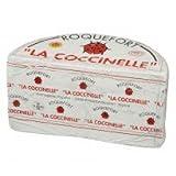 Roquefort Agricole, Half Wheel, 1.5kg