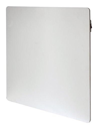 Chemin 'Arte 099Heizkörper Deko-Wärmeträger, weiß, 099 425 wattsW