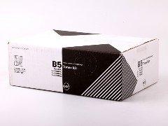 "Preisvergleich Produktbild ""Océ Toner 9600 Type B5 (25001843) (7497B005) (7045009) (Alt: 7497B003) VE 2 x 450g für 9600, TDS 300, 400, 600"""