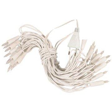 knorr-prandell-guirnalda-color-blanco-longitud-585-m-20-luces-juguete