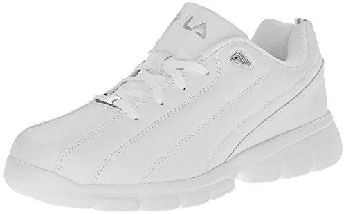 fila-hombre-zapatos-de-entrenamiento-de-palanca