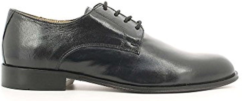 Fontana 5577-N Zapatos Casual Hombre  En línea Obtenga la mejor oferta barata de descuento más grande