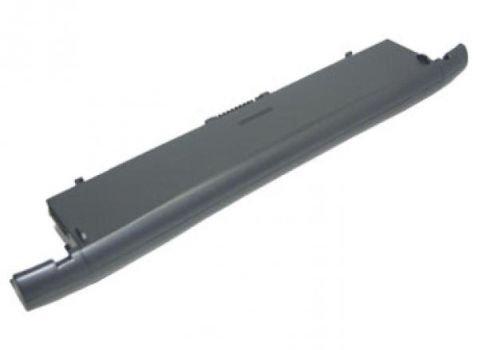 1bal Ersatz (PowerSmart® 3000mAh Ersatz für Toshiba Portege 3110, 3400 Serien, passt zu Akkutyp PA2467, PA2467U, PA2467UR, PA3038, PA3038U, PA3038U-1BAL, PA3038U-1BRL)