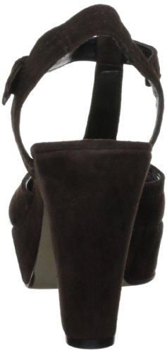 Carvela Kourt, Damen Pumps Braun (Brown)