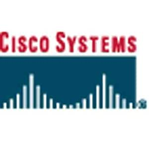Cisco 1-Port Serial Card: WIC-1T