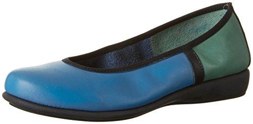 aerosoles-lots-more-ballerine-donna-blau-azzure-blue-38-eu