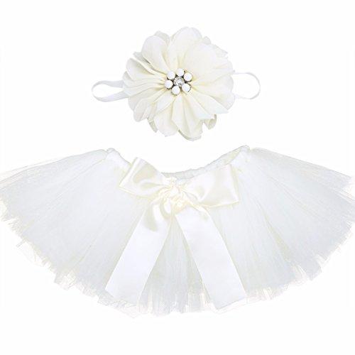 iiniim-bebe-ninas-precioso-traje-tutu-falda-con-flor-cinta-para-la-cabeza-foto-traje-de-apoyos-traje