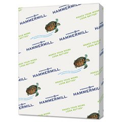 hammermill-colored-copy-paper-20lb-8-1-2x11-500-rm-pink-sold-as-1-ream-ham103382