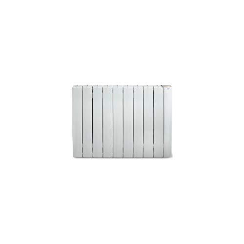 Radiateur électrique inertie mural SUPRA – GALBEOR1500B