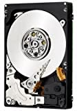 Western Digital WD5003AZEX - Internal HDD WD Black 3.5'' 500GB SATA3 7200RPM 64MB