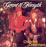 Country Christmas by Grant & Forsyth