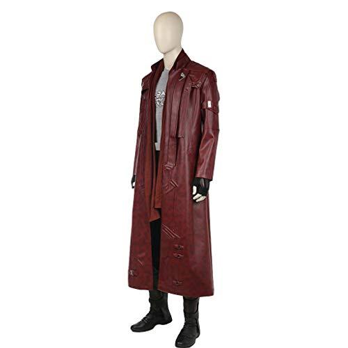 - Herr Helm Kostüm Für Verkauf